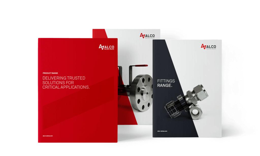 alco-valves-brochures